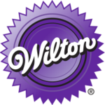Wilton Promo Codes & Deals