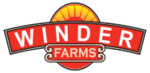 Winder Farms coupons