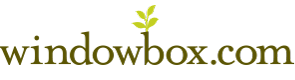 Windowbox coupons