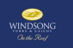 Windsong Resort Promo Codes