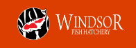 Windsor Fish Hatchery coupon