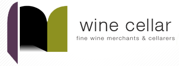 Wine Cellar Voucher Codes