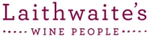 Wine People Promo Codes & Deals