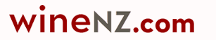 winenz