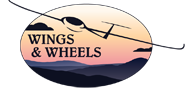 Wings and Wheels discount code