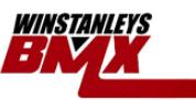 Winstanleys BMX