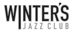 Winter's Jazz Club Coupons