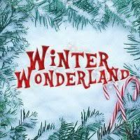 Winter Wonderland Manchester discount codes