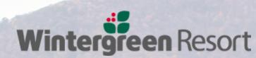 Wintergreen Resorts