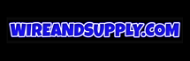 Wireandsupply