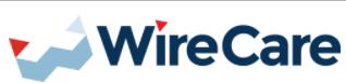 Wirecare Promo Codes
