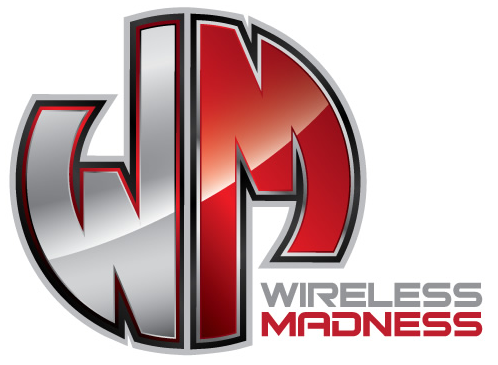 Wireless Madness discount code