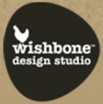 Wishbone Design Studio Promo Codes & Deals