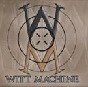 Witt Machine coupon codes