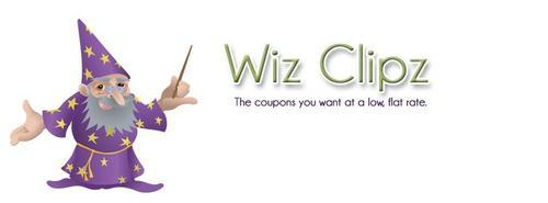 Wiz Clipz
