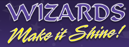 Wizards Products coupon code