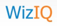 WizIQ Coupons
