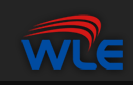 WLE coupon codes