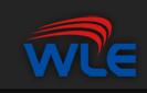 WLE coupon codes