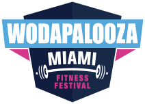 Wodapalooza Fitness Festival Promo Code
