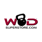 WODSuperStore.com Promo Codes & Deals