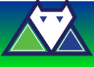 Wolf Creek Ski Coupons