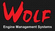 Wolf EMS