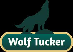 Wolf Tucker