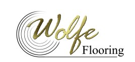 Wolfe Flooring Coupons