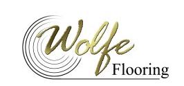 Wolfe Flooring