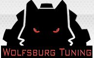 Wolfsburg Tuning