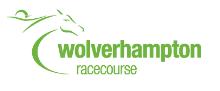 Wolverhampton Racecourse discount code