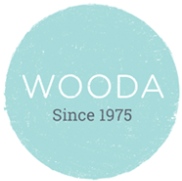 Wooda Farm discount code