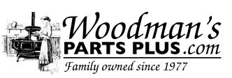 Woodman's Parts Plus