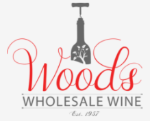 Woods Wholesale Wine Discount Codes