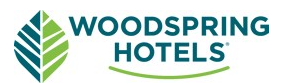 WoodSpring Hotels coupons