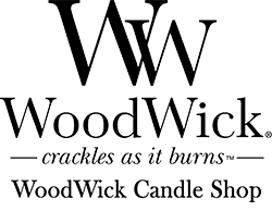 Woodwick Candle Shop