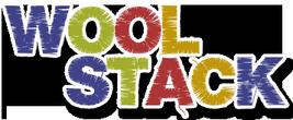 Woolstack discount code