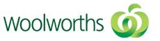 Woolworths Flowers