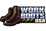 Work Boots USA Promo Codes & Deals