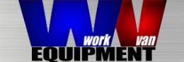 Work Van Equipment coupon code