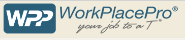 WorkPlacePro coupon code