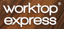worktop express discount code