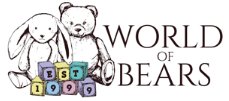 World of Bears Discount Codes