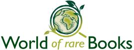 World of Rare Books