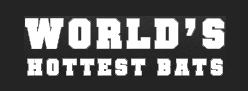World's Hottest Bats coupon codes