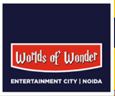Worlds Of Wonders