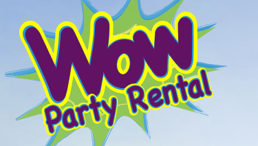 Wow Party Rental