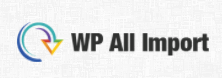 WP All Import Coupon Codes