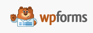 WPForms Coupon Codes